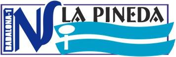 IES La Pineda
