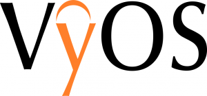 Vyos_Logo