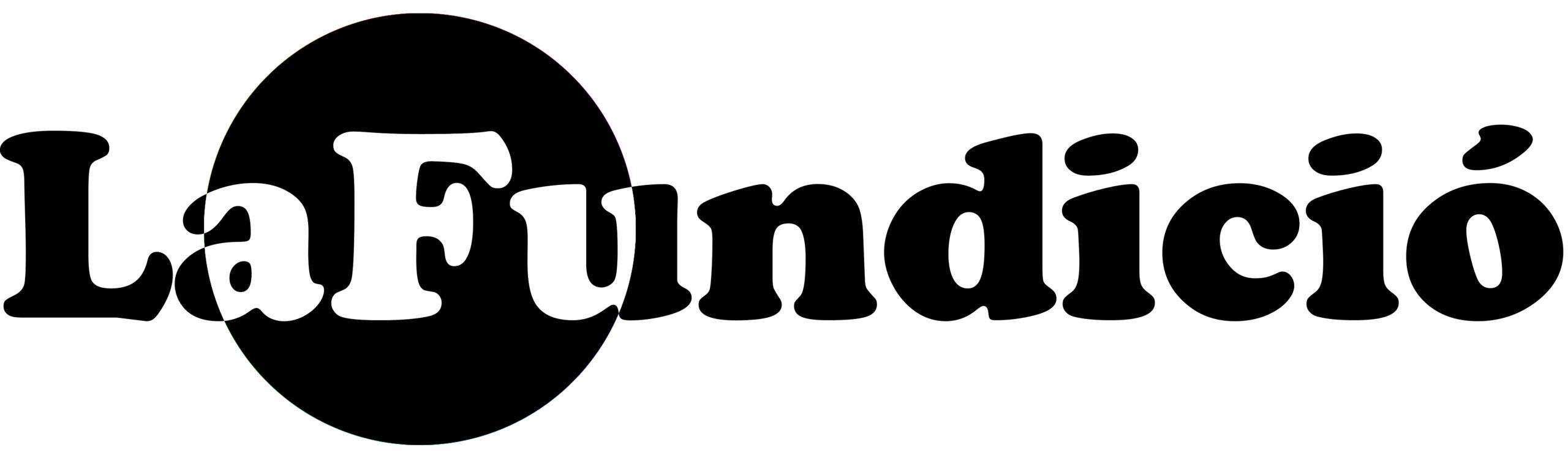 La Fundició